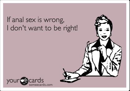 anal sex 4