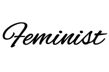 Why-I-am-a-feminist
